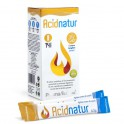 ACIDNATUR 14 STICK PRISMA NATURAL