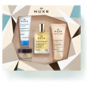 Nuxe Cofre Best-Sellers