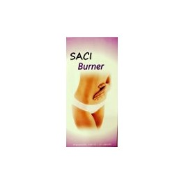 Saci Burner 250 ml